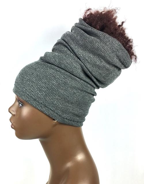Acrylic Gray