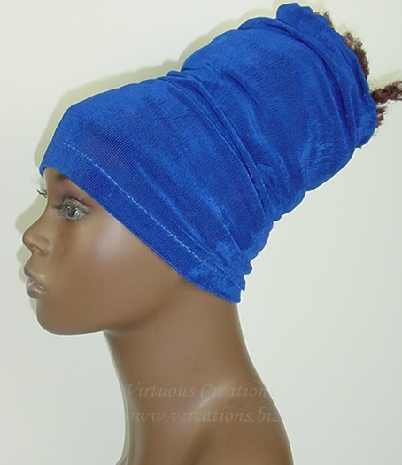 Sapphire-Royal Blue