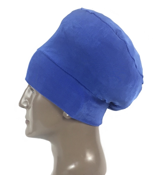 Crown-Sapphire Blue (His)